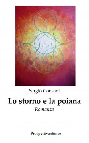 copertina LO STORNO E LA POIANA.jpg