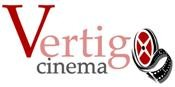 Vertigo cinema logo (Small) (Custom).jpg