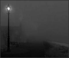 Notte.jpg