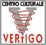 logo Vertigo.jpg
