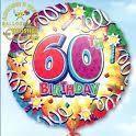 60 anni jpg.JPG