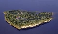 norvegia, isola, consani,