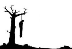 Impiccagione.jpg