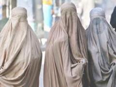 burqa, consani, blog, laportadeltirreno, sinistra, bersani