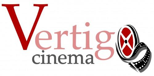 Vertigo cinema logo.jpg