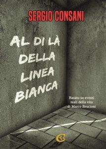 Scritto da Sergio Consani